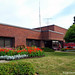 © Arrondissement Pierrefonds-Roxboro - 2014 - Édifices municipaux - Service d'incendie