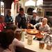 Cooking class La Maison Arabe_7347