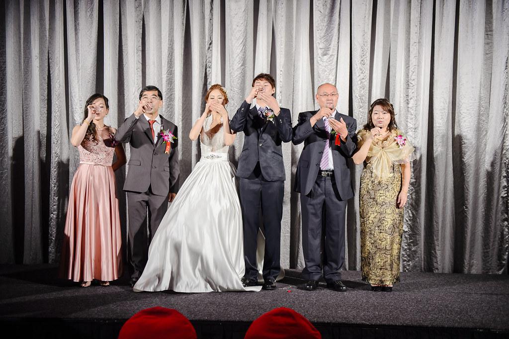 (0134)婚攝茶米Deimi