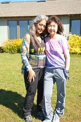 2014 Women's Circlework Training