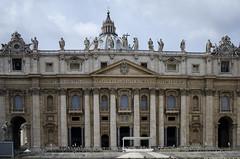 AVB_8397 (ngel Vizuete) Tags: vaticano