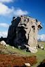 DSC_0082 (degeronimovincenzo) Tags: megaliths megaliti nebrodi agrimusco megalitidellagrimusco roccemegalitiche