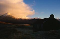 Skye Landscape 3a.jpg (Leo in Canberra) Tags: winter scotland isleofskye 1999