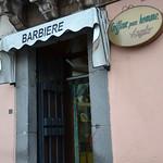 Barbiere,
