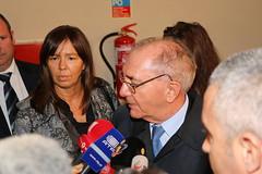 IV Jornadas CCC em Lisboa AO