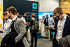 WEB SUMMIT DUBLIN  2014 Ref-1023