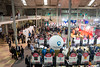 WEB SUMMIT DUBLIN  2014 Ref-1025