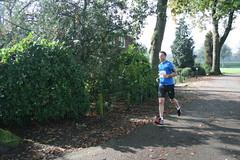 IMG_5368 (De Herfstloop Twente) Tags: de running ac enschede twente hardlopen rudie 2014 boekelo lonneker fotograaf tion glanerbrug olthof usselo herfstloop