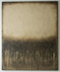 Bild_1429_mystic_110_90_2_cm_mixed_media_on_canvas_2014 (ART_HETART) Tags: abstract art painting contemporary canvas colorfield christianhetzel