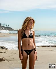 Nikon D800E Beautiful Blond Swimsuit Bikini Model Goddess!  Nikon AF-S NIKKOR 70-200mm f/2.8G ED VR II Lens !! (45SURF Hero's Odyssey Mythology Landscapes & Godde) Tags: woman sun hot beach girl beautiful beauty fashion lens ed photography la losangeles model women surf modeling gorgeous goddess longhair posing lifestyle bikini blond tall thin shape swimsuit fit longlegs sandsurf sexyhot f28g bikinimodel vrii 45surf nikonafsnikkor70200mm nikond800e nikond800ebeautifulblondswimsuitbikinimodelgoddessnikonafsnikkor70200mmf28gedvriilens swimsuitmode