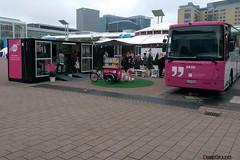 frankfurter-buchmesse-2014-07