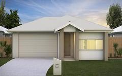 Lot 345 - Riveroak Drive (Off Kyogle Rd) Murwillumbah, Bray Park NSW