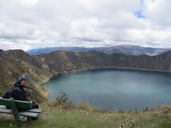 Quilotoa loop-9