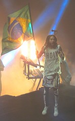 Thirty Seconds To Mars Jared Leto Fundio Progresso Rio de Janeiro Brazil 2014 #30SecondsToMars #MARSinBrazil (seLusava) Tags: brazil brasil riodejaneiro escape hurricane jaredleto fundioprogresso alibi lapa 2014 nightofthehunter searchanddestroy strangerinastrangeland thirtysecondstomars 100suns kingsandqueens voxpopuli selusava shannonleto tomomilicevic thisiswar closertotheedge