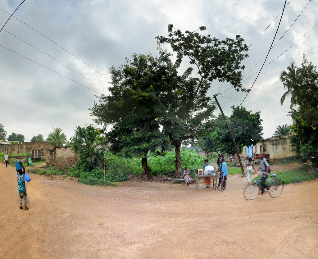 The World S Best Photos Of Bike And Togo Flickr Hive Mind