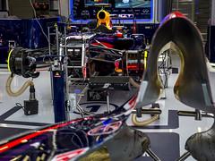 2014 Belgian GP: Red Bull RB10 (8w6thgear) Tags: f1 renault grandprix formula1 spa redbull gp 2014 spafrancorchamps redbullracing belgiangp belgiangrandprix rb10