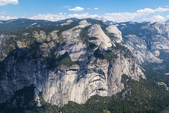 Yosemite Trip - August 2014 - 61 (www.bazpics.com) Tags: california park ca cliff mountain lake rock point view unitedstates flat hill tunnel national valley yosemite granite tenaya barryoneilphotography omsted