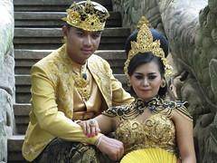 """Mariage indonésien <a style=""""margin-left:10px; font-size:0.8em;"""" href=""""http://www.flickr.com/photos/83080376@N03/15562012092/"""" target=""""_blank"""">@flickr</a>"""