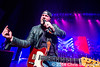 Lee Brice @ The Fillmore, Detroit, MI - 11-08-14