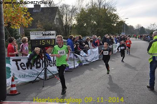 Haarlerbergloop_09_11_2014_0602