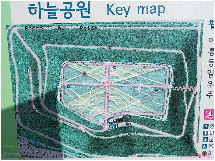 首爾 天空公園 (28).JPG