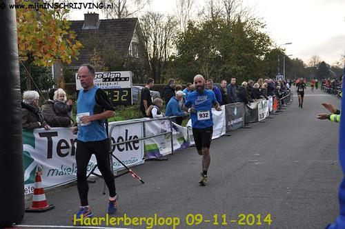 Haarlerbergloop_09_11_2014_0801