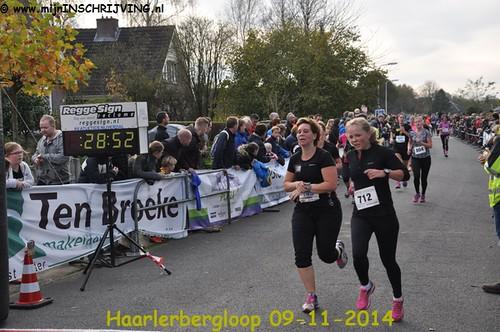 Haarlerbergloop_09_11_2014_0352