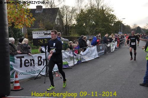 Haarlerbergloop_09_11_2014_0734