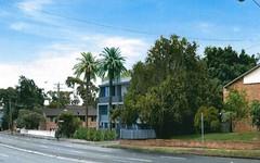 537 Liverpool Road, Strathfield NSW