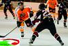 2014-10-18_0025 (CanMex Photos) Tags: 18 boomerang contre octobre cegep nordiques 2014 lionelgroulx andrélaurendeau