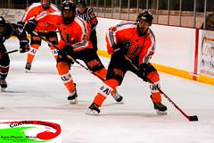 2014-10-18_0005 (CanMex Photos) Tags: 18 boomerang contre octobre cegep nordiques 2014 lionelgroulx andrlaurendeau