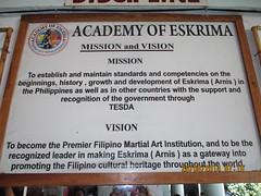 IMG_1758 (ladocepares) Tags: black belt los tour angeles philippines cebu ladp
