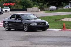 acna_driveway_austin_352