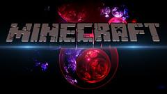 Minecraft Wallpaper Download