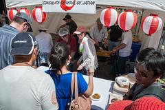 20140222_JapanFestival2014_002