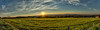 Conewango Sunset (buffcleb) Tags: new york autumn trees sunset sky panorama cloud sun mountain newyork mountains color fall field horizontal set clouds landscape still buffalo colorful quiet farm vibrant pano hill farming relaxing restful calming vivid peaceful wideangle wallart calm amish hills valley harmony farms serene decor setting iconic tranquil homedecor hdr multicolor timeless placid mennonite limpid westernnewyork wny undisturbed officedecor harmonious manycolors hoteldecor multiplecolors conewango