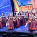 Babkina_concert_015
