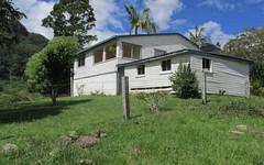 115 McCabes Road, Doon Doon NSW