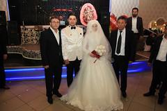 Düğün Katılım