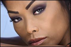 DSC02967_sml_pp (startowa13) Tags: portrait beauty zeiss women sony models photoplusexpo 13518 a99