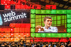 WEB SUMMIT DUBLIN  2014 Ref-1157