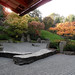 Gärten der Welt - Japanischer Garten