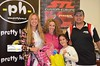 "esther y marina subcampeonas 4 femenina-Torneo-Padel-Steel-Custom-Myramar-Fuengirola-Noviembre-2014 • <a style=""font-size:0.8em;"" href=""http://www.flickr.com/photos/68728055@N04/15721378552/"" target=""_blank"">View on Flickr</a>"