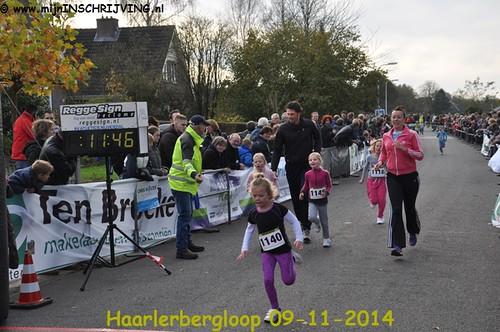Haarlerbergloop_09_11_2014_0085