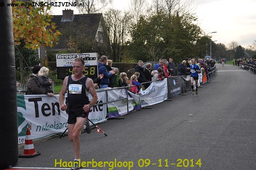 Haarlerbergloop_09_11_2014_0670