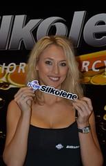 Eicma 2014 Model (068) (Pier Romano) Tags: woman sexy girl beautiful model milano babe blonde moto belle donne hostess bella bellezza fiera ciclo esposizione rho 2014 ragazze bionda modelle eicma