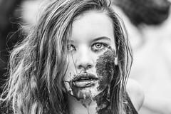 Zombie Walk 2014 - 2