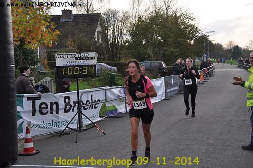Haarlerbergloop_09_11_2014_0943