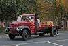 TV09835-Leyland (day 192) Tags: thames truck wagon lorry leyland lorries fordson roadrun transportshow vintagelorry et6 transportrally classiclorry preservedlorry pxp775 fordsonthameset6 njwatson leylandtofleetwoodrun