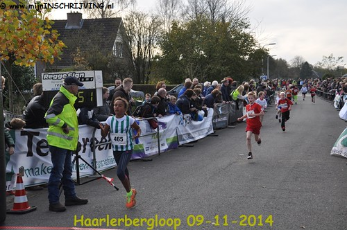 Haarlerbergloop_09_11_2014_0027